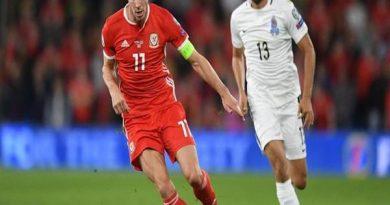 Nhận định trận đấu Thổ Nhĩ Kỳ vs Xứ Wales (23h00 ngày 16/6)