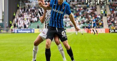 Nhận định soi kèo Inter Turku vs IFK Mariehamn 22h ngày 10/6