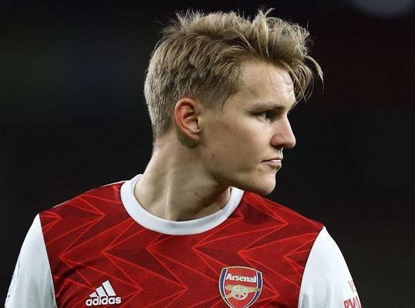Tin thể thao tối 14/6: Real từ chối làm ăn với Arsenal