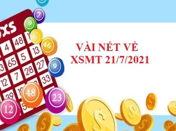 dự đoán SXMT 21/7/2021