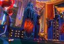 Knockout City: Mọi thứ đến trong phần 2 trong EA Play Live