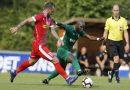 Nhận định kèo Châu Á Mura vs Ludogorets (1h00 ngày 22/7)