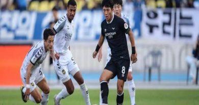 Nhận định bóng đá FC Seoul vs Incheon Utd, 17h30 ngày 14/7