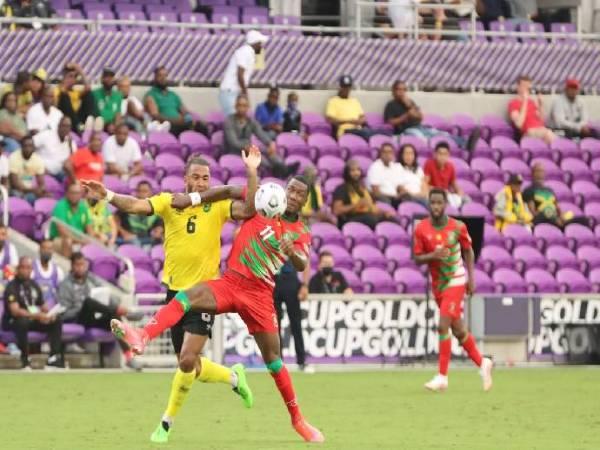 Thông tin trước trận Costa Rica vs Surinam, 7h30 ngày 17/7