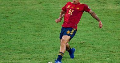 Tin bóng đá tối 6/7: Enrique sẽ trao cơ hội cho Thiago