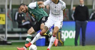 Nhận định bóng đá Celtic vs Jablonec (1h45 ngày 13/8)