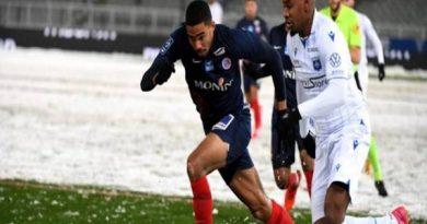 Nhận định kèo Châu Á Paris FC vs Auxerre (1h45 ngày 17/8)