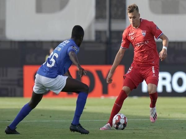 Nhận định trận đấu Gil Vicente vs Boavista (2h15 ngày 10/8)
