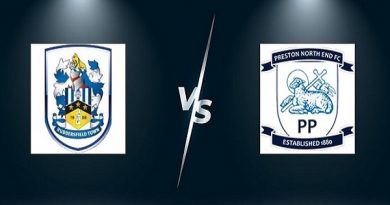 Soi kèo Huddersfield vs Preston – 01h45 18/08, Hạng Nhất Anh