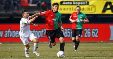 Nhận định, soi kèo NEC vs PEC Zwolle, 1h ngày 21/8