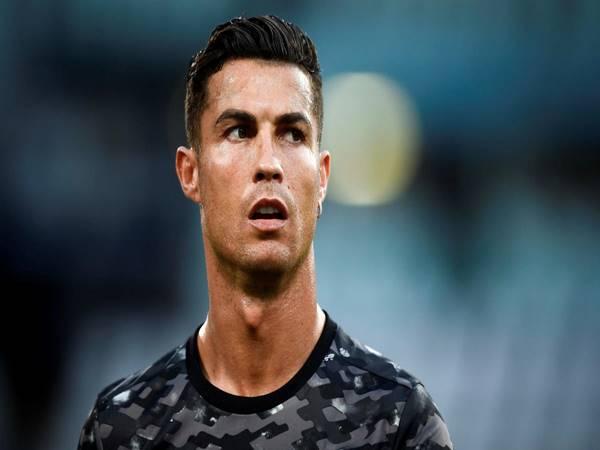 Thể thao trưa 28/8: Ronaldo lên tiếng sau khi tới Man Utd