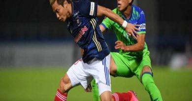 Nhận định bóng đá Oita Trinita vs Shonan Bellmare, 16h30 ngày 11/9