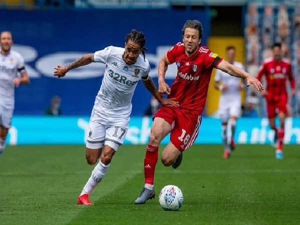 Nhận định Fulham vs Leeds United 22/9