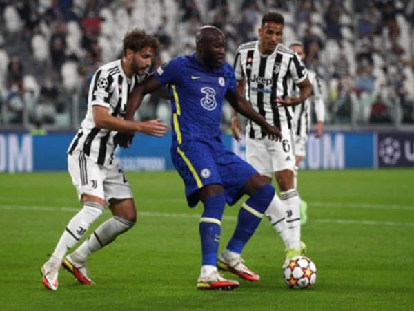 Tin Chelsea 30/9: The Blue thua thất vọng trước Juventus