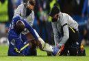 Bóng đá Anh ngày 22/10: Lukaku phải nghỉ hết tháng 10