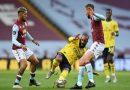 Soi kèo Arsenal vs Aston Villa, 02h00 ngày 23/10 – Ngoại hạng Anh