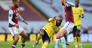 Soi kèo Arsenal vs Aston Villa, 02h00 ngày 23/10 - Ngoại hạng Anh